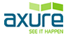 Visit the Axure website >